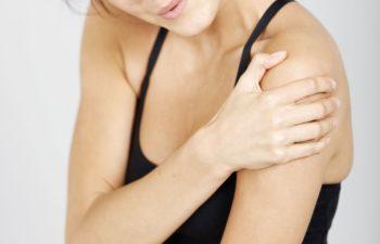 Muskelkater: Woher er kommt und was Sie dagegen tun können